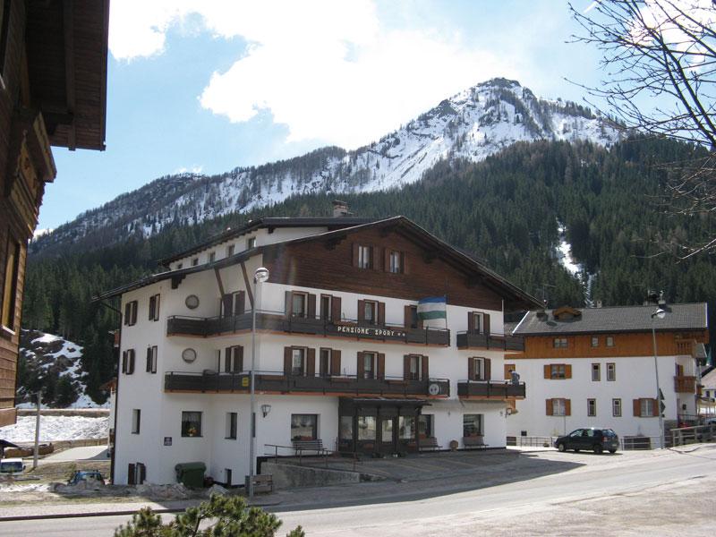 hotel_pensione_arabba_04