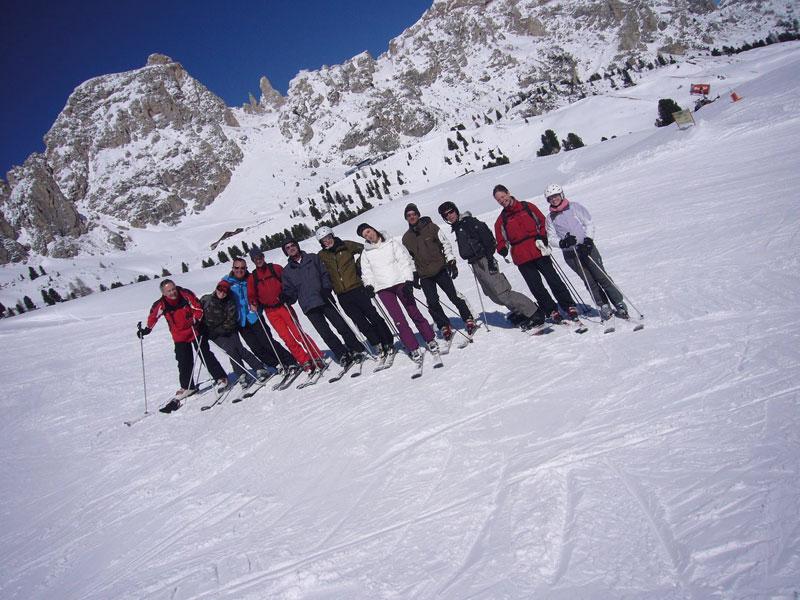 sciare_arabba_inverno_01